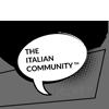 Agenzia di Traduzioni - Translation Agency