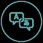 servizi di traduzioni   Translation Services