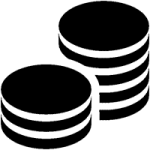 Traduzioni finanziarie | Financial translation services