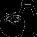 traduzioni settore alimentare | food and beverage translation services