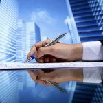 benefits-of-certified-document translation services